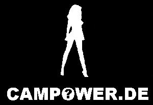 Telefonsex Sexcam Community der Extraklasse, Livecam pur. Telefonerotik mit Webcam - Sexcam - Livecam - Girlcam, Erotik am Phone auch per Coins fuer Schweiz, Österreich